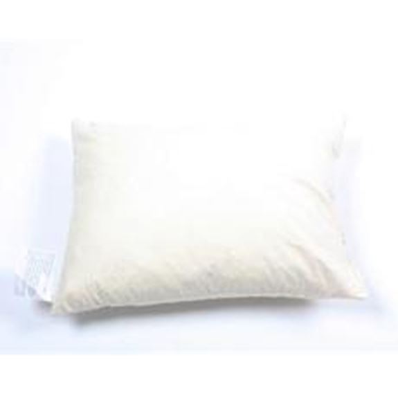 Pillow Pad